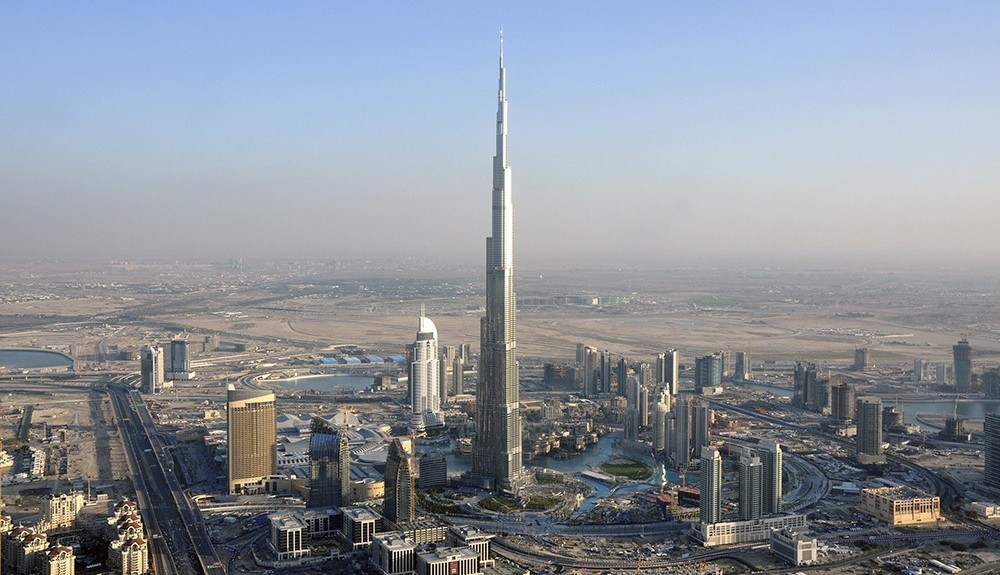 burj-khalifa-wallpaper_1-1000x575