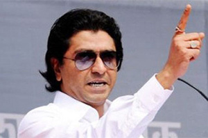 M_Id_343961_MNS_chief_Raj_Thackeray