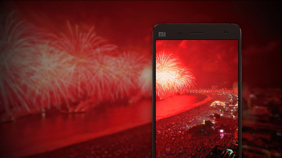 xiaomi mi4 featured