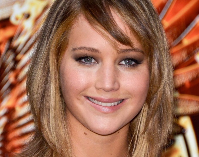 jennifer-lawrence-was-wrong-to-call-it-a-sex-crime webpothi