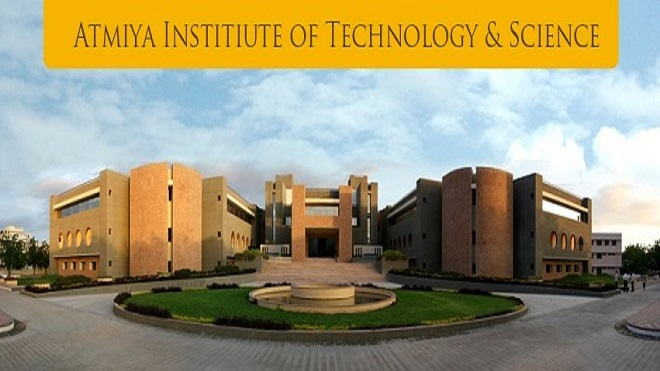 Atmiya-Institute-Of-Technology-and-Science-webpothi