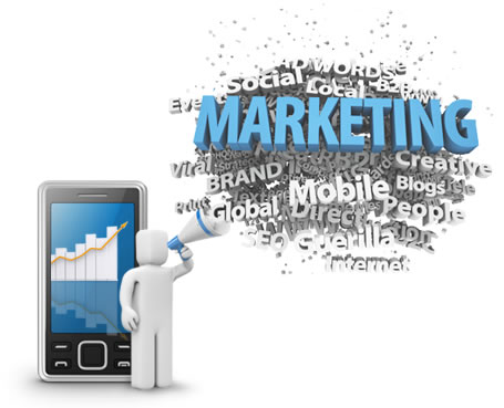 Mobile Marketing Techniques