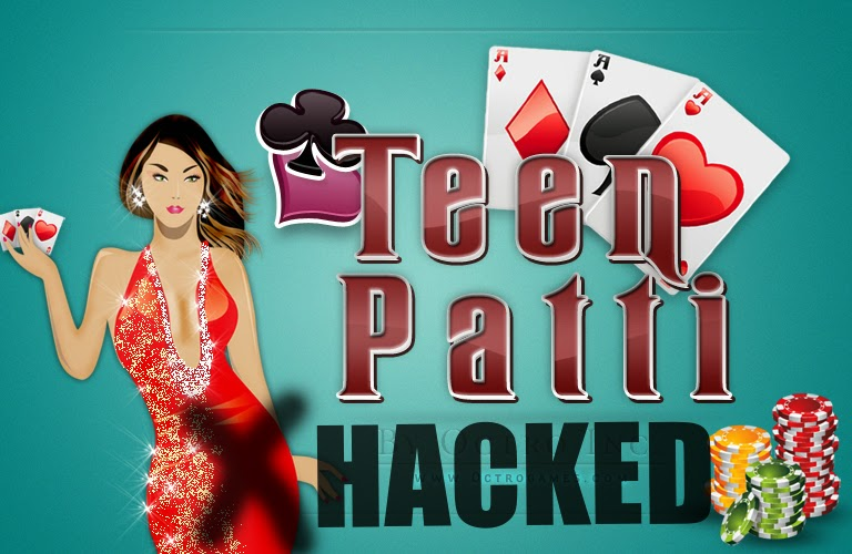teen-patti-hacked-unlimited-chips