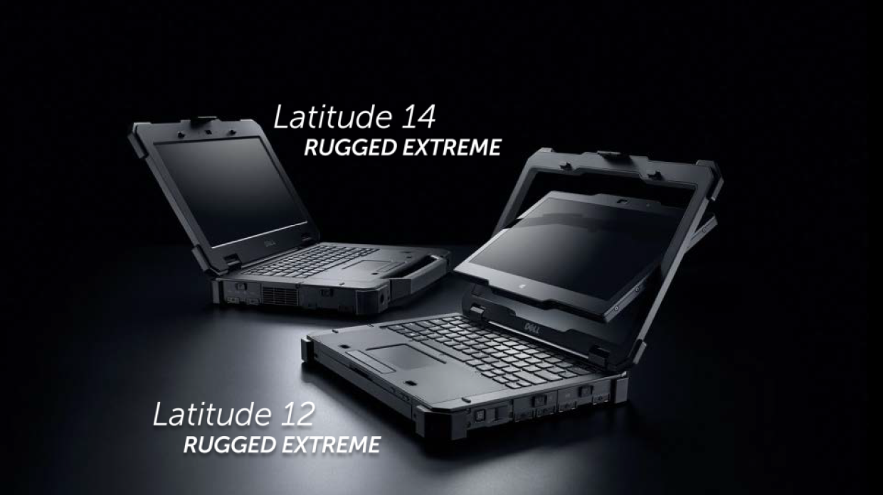 dell-rugged-extreme-laptops webpothi